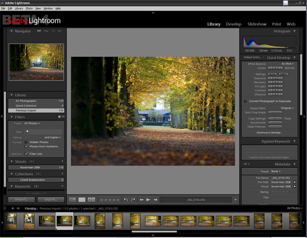 Lightroom Adobe_lightroom_beta