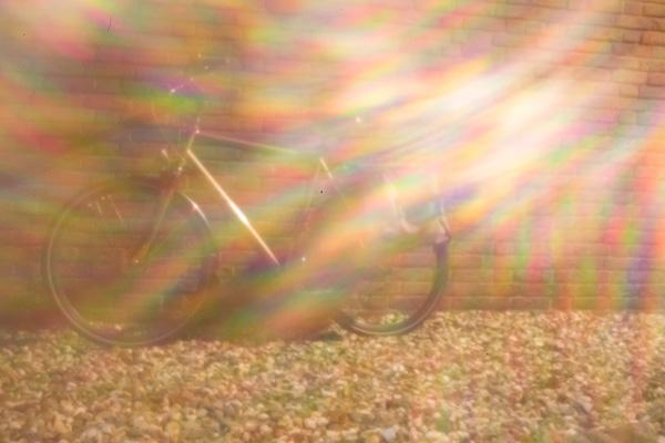 pinhole 02 Pinholefotografie met een spiegelreflexcamera