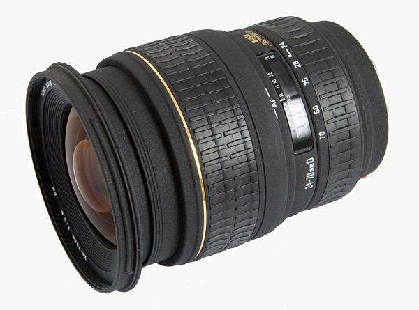 sigma 24 70mm f28 - photo #39
