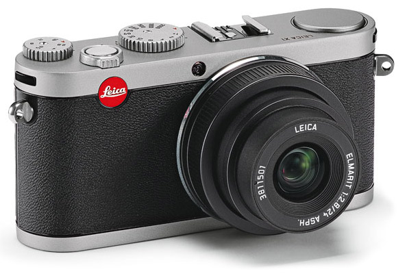 leica x1 150 unmissable photography sites