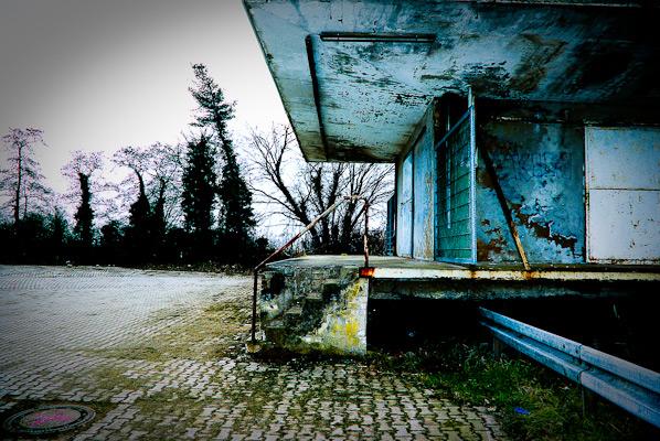 Eerste stappen in urban fotografie - Photofacts: www.photofacts.nl/fotografie/rubriek/persoonlijk/eerste_stappen_in...