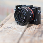 Sony Foto- en Video Experience op 22 november