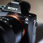Review: Sony a7s