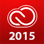 Adobe komt met Creative Cloud 2015 update