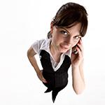 Portretfotografie tip: Een groothoek objectief gebruiken