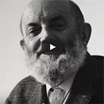 Video: De fotograaf Ansel Adams