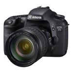 Camerakeuze; advies voor beginners