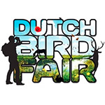 23 en 24 augustus: Natuurfestival Dutch Bird Fair