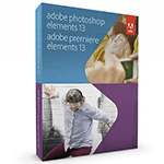 Cursus Photoshop Elements gelanceerd