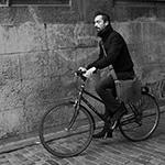 Portretfotografie tip: Experimenteer met straatportretten