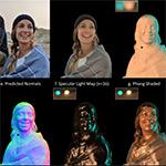 Belichting composities automatisch aanpassen met computational photography
