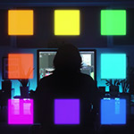 5 kleurtheorie tips van designer Greg Gunn