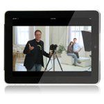 Scott Kelby komt met leerzame iPad applicatie