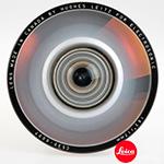 Leica winkel in Lisse biedt bijzonder objectief aan voor 40.000 euro