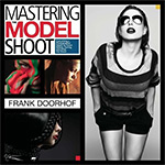 Recensie: Mastering the Model Shoot