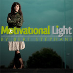 Review: Motivational Light DVD door Bert Stephani