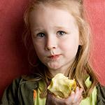 Kinderen fotograferen: Fotografeer op ooghoogte