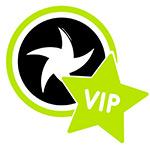 Aan de slag met je fotografie met Photofacts Academy VIP