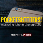 Review: Pocketshooters iPhone cursus