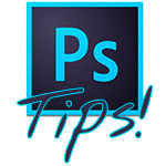 7 Tips voor fotobewerking in Photoshop