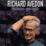Documentaire: Richard Avedon - Darkness and Light