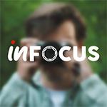Sony komt met videoserie #SonyInFocus