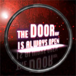 Videopodcast: The Doorhof is always open