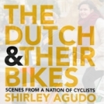 Recensie: 'The Dutch and their bikes' door S. Agudo