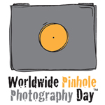 World Pinhole Day op zondag 28 april