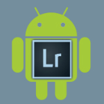 Lightroom Mobile for Android 1.2 is uit
