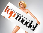 Finale Hollands Next Top Model; Seizoen 3