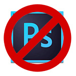 3 gratis online alternatieven voor Photoshop