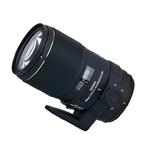 Een objectief voor macrofotografie kiezen