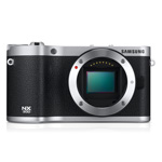Review: Samsung NX300 systeemcamera