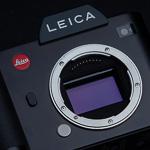 Over domme dingen die Leica gebruikers zeggen