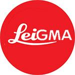 Een Sigma lens met een Leica stikker erop?