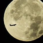Nachtfotografie tip: fotografeer alle maanfases