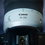 Review: Canon RF 70-200mm f/4L IS USM