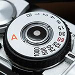Hoe belangrijk is shuttercount bij aanschaf van een tweedehands camera?
