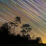 6 Tips voor het maken van sterrensporen