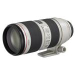 Wat is een snelle lens?