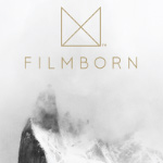 Filmborn: analoge foto's met de iPhone