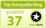 Top Fotografie Blogs