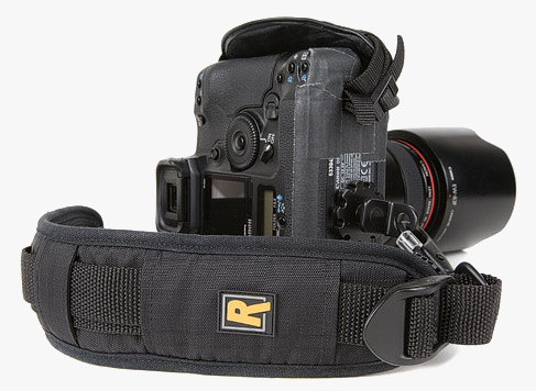 Blackrapid R-Strap RS1