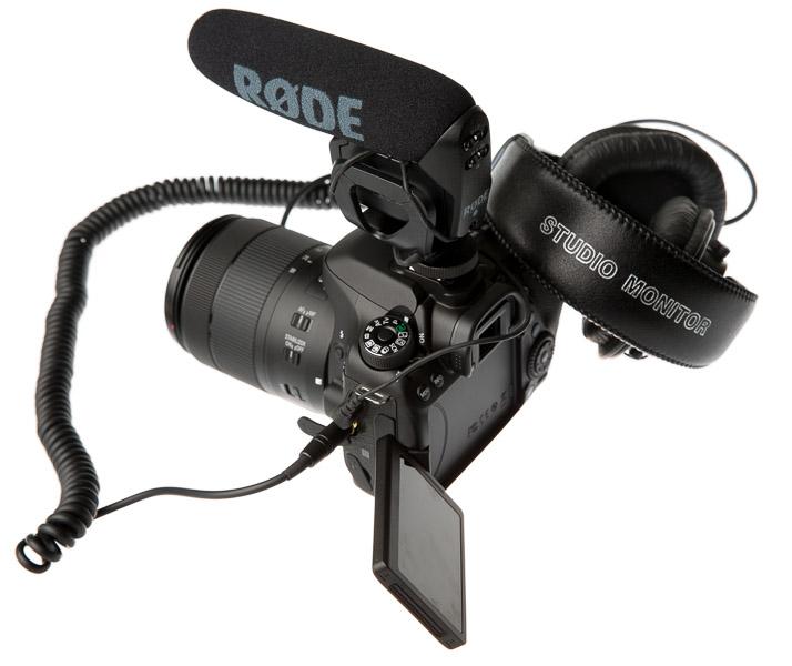 Review: Canon EOS 80D - Photofacts