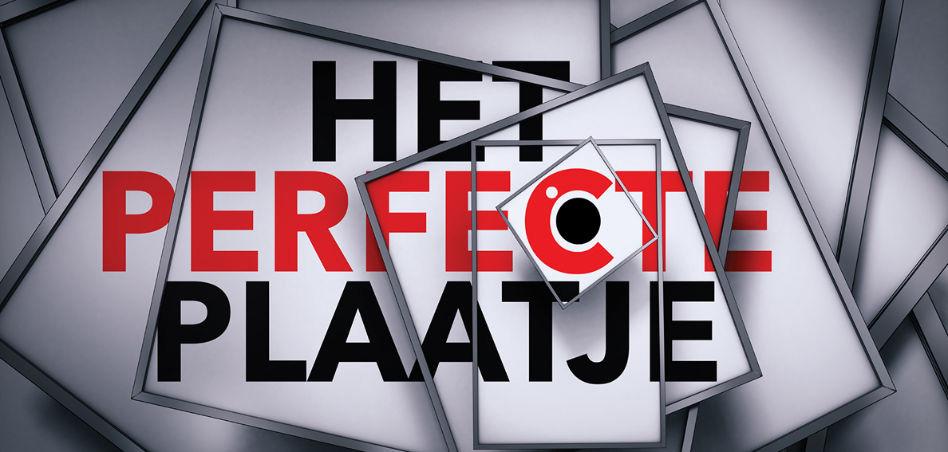 Het Perfecte Plaatje 2019