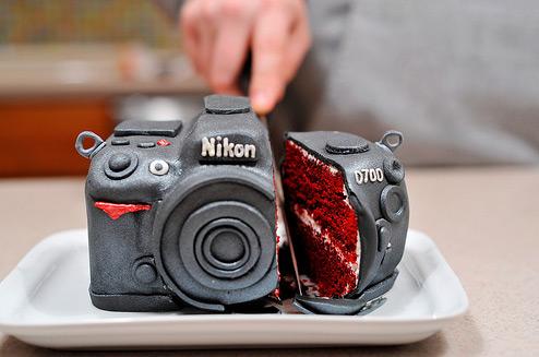 verjaardag man fotograaf