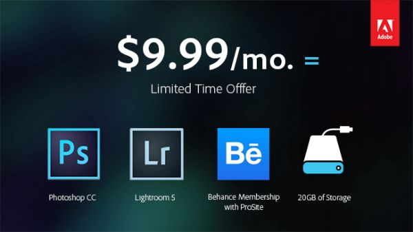 Adobe deal equation 650px proof53.jpeg