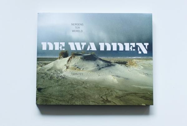De Wadden   05