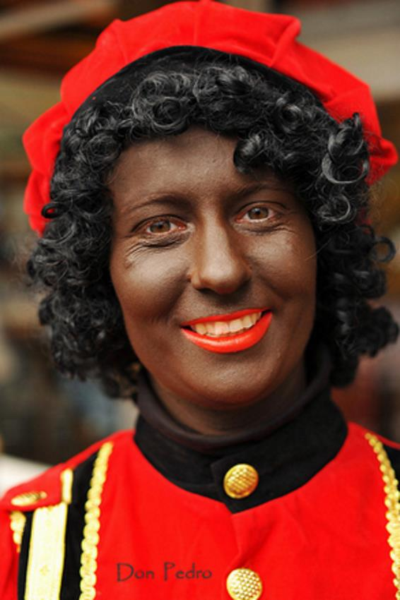 Don Pedro Piet